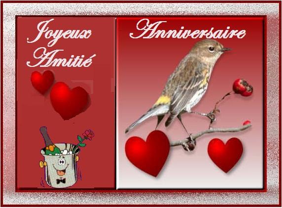 [Anniversaire(s)...] tom47 094joy10