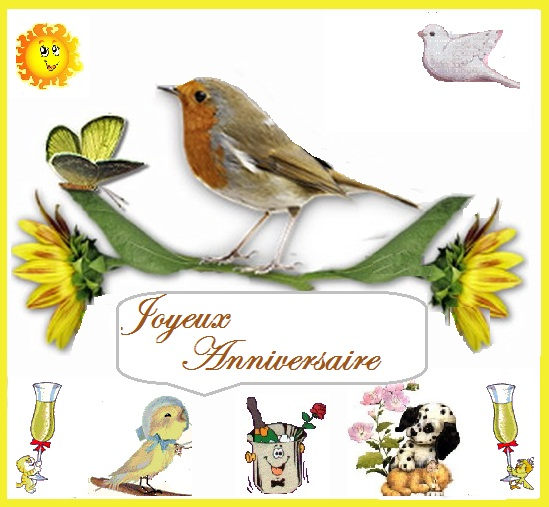 [Anniversaire(s)...] Rekkam-Boudnib 098joy10