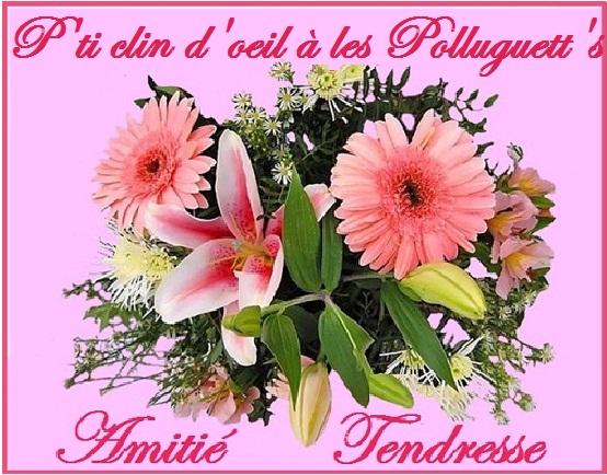 [Anniversaire(s)...] les Pollhuguett's, tonton jef Pti_cl10