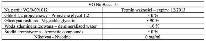 """[Bases] Base """"VG"""" et base """"VPG"""" ?  Captur11"""