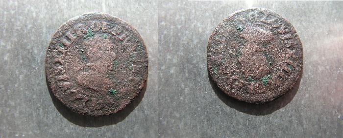 DT 1618 D Lyon varieté.? Hhhss10