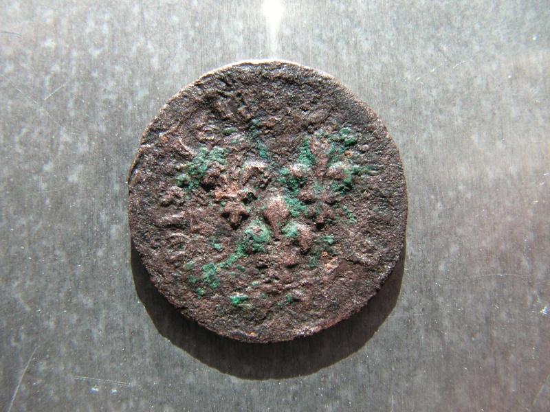 DT 1618 D Lyon varieté.? Rsssss10