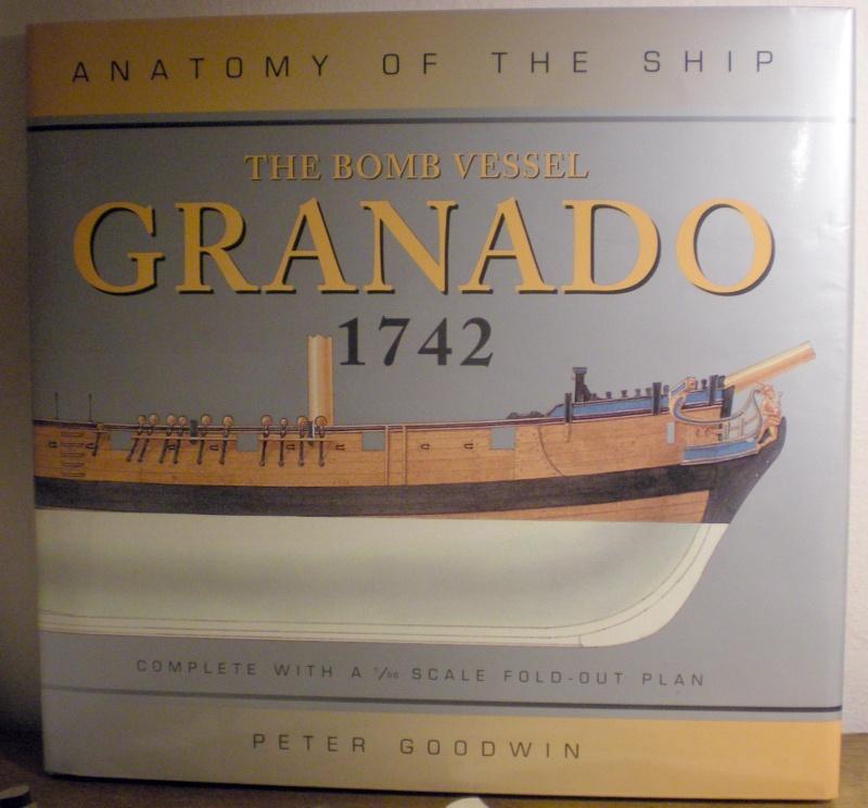 HMS Granado 1742 (mau.tacco) Dscn3010