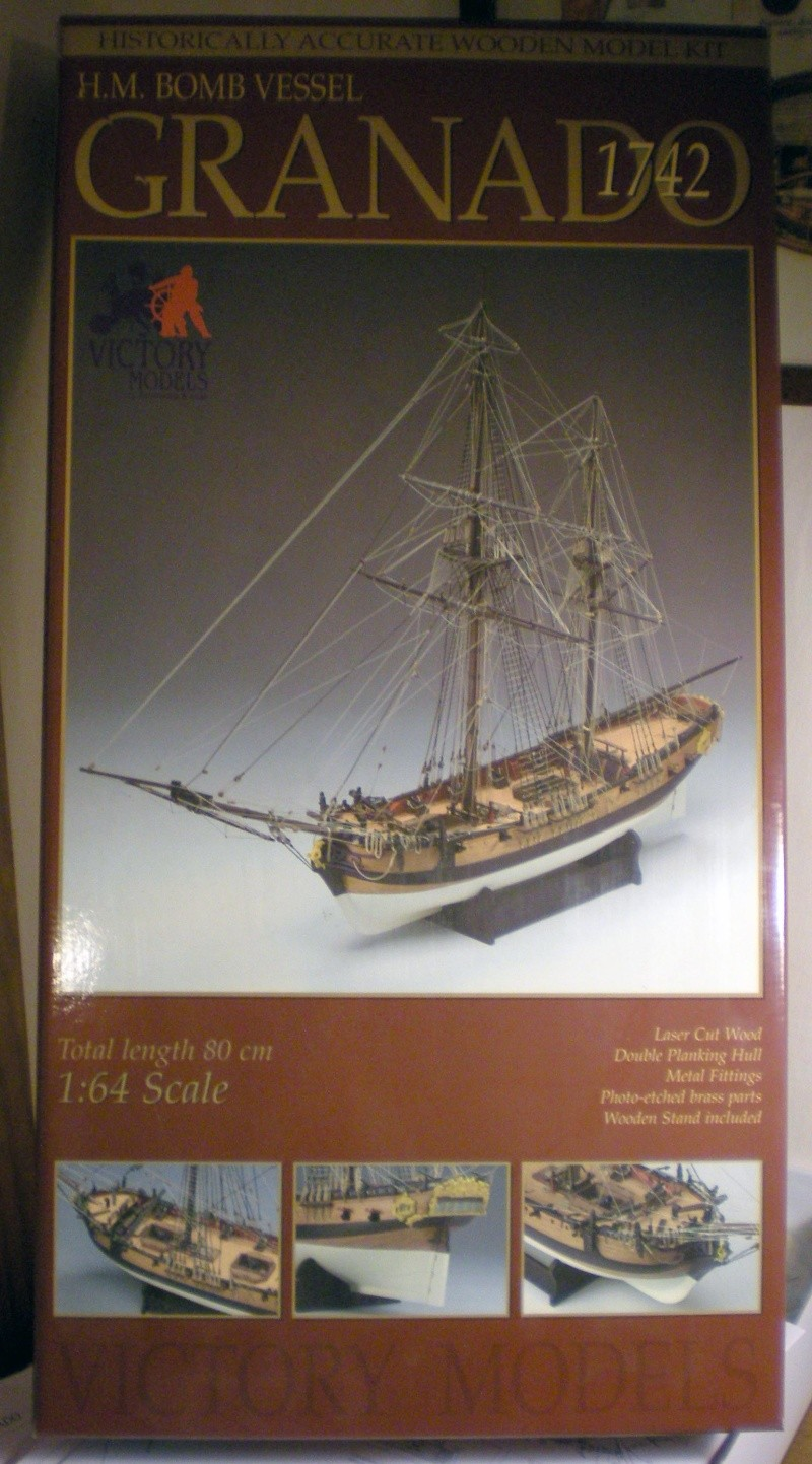 HMS Granado 1742 (mau.tacco) Dscn3011