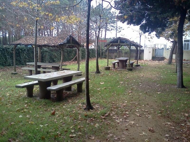 OSCAR MIKE 2013 PORTUGAL - Página 2 74919_10