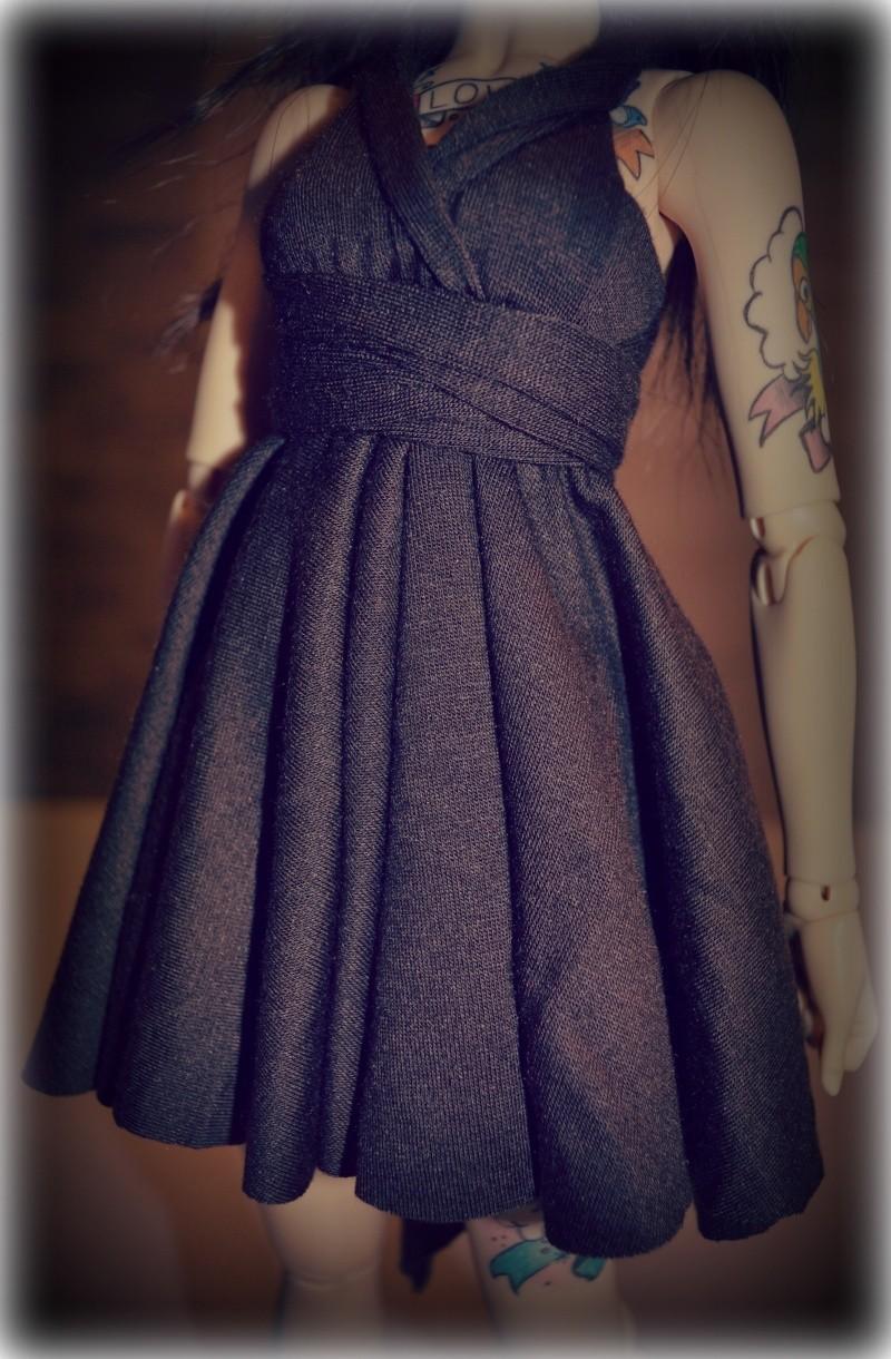 Couture pour modèle réduit ... ensemble corset!  p5 - Page 5 Infini10