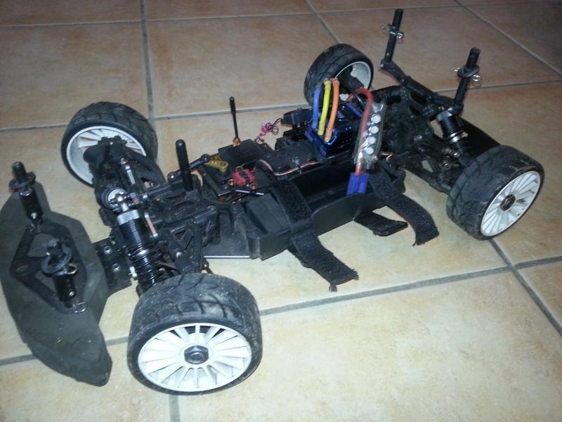 hobbytech str8 gte 20130113