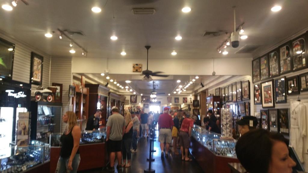 Disneyland Anaheim 2018 Trip Report Video,Photo,Mariage a Vegas et plein de parc d'attractions(Californie,Arizona,Utah,Nevada) - Page 5 20181014