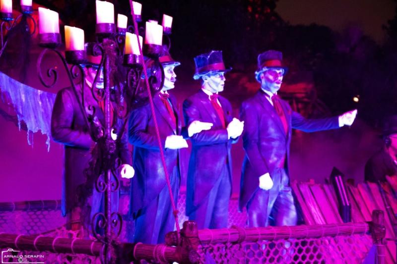 Disneyland Anaheim 2018 Trip Report Video,Photo,Mariage a Vegas et plein de parc d'attractions(Californie,Arizona,Utah,Nevada) - Page 2 45411210