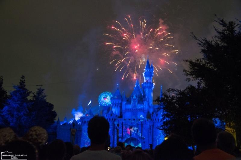 Disneyland Anaheim 2018 Trip Report Video,Photo,Mariage a Vegas et plein de parc d'attractions(Californie,Arizona,Utah,Nevada) - Page 2 45627610