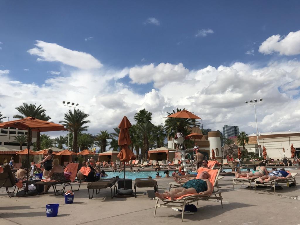 Disneyland Anaheim 2018 Trip Report Video,Photo,Mariage a Vegas et plein de parc d'attractions(Californie,Arizona,Utah,Nevada) - Page 3 Img_0522