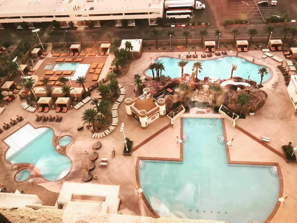 Disneyland Anaheim 2018 Trip Report Video,Photo,Mariage a Vegas et plein de parc d'attractions(Californie,Arizona,Utah,Nevada) - Page 3 Img_0535