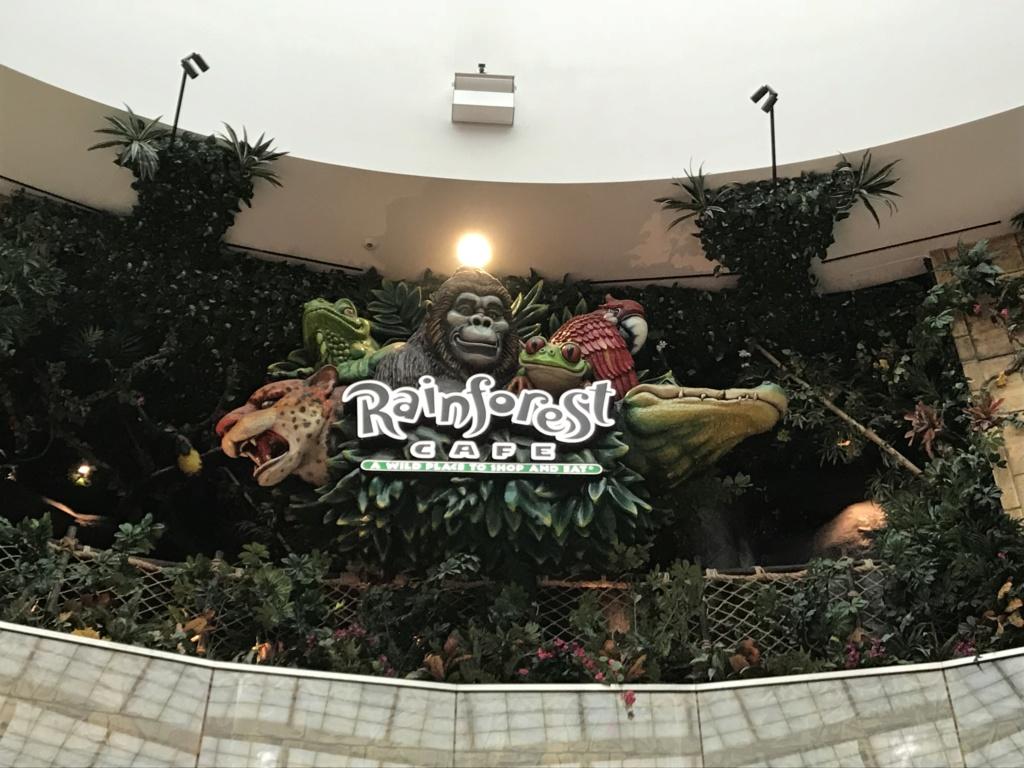 Disneyland Anaheim 2018 Trip Report Video,Photo,Mariage a Vegas et plein de parc d'attractions(Californie,Arizona,Utah,Nevada) - Page 5 Img_0946