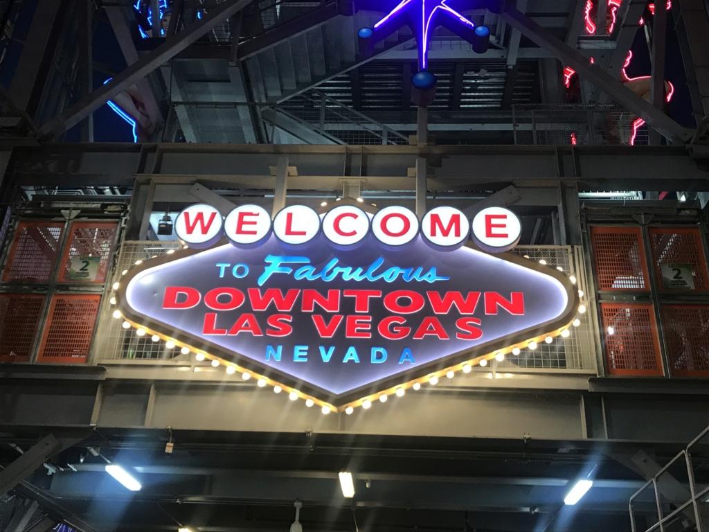 Disneyland Anaheim 2018 Trip Report Video,Photo,Mariage a Vegas et plein de parc d'attractions(Californie,Arizona,Utah,Nevada) - Page 5 Img_1055