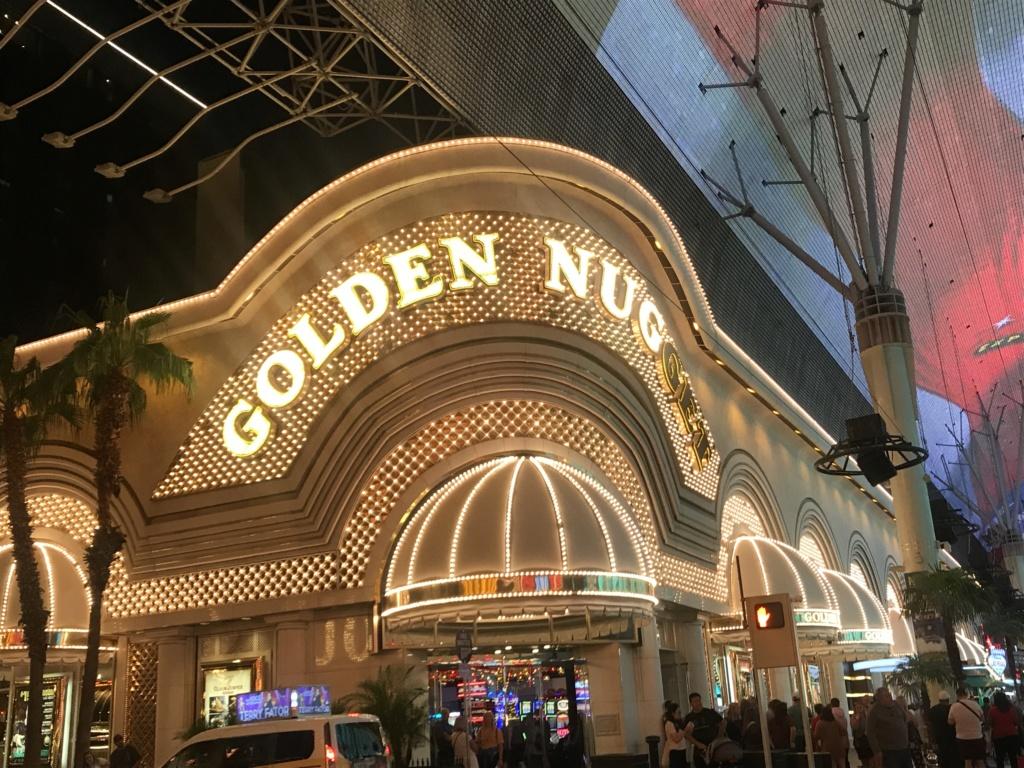 Disneyland Anaheim 2018 Trip Report Video,Photo,Mariage a Vegas et plein de parc d'attractions(Californie,Arizona,Utah,Nevada) - Page 5 Img_1057