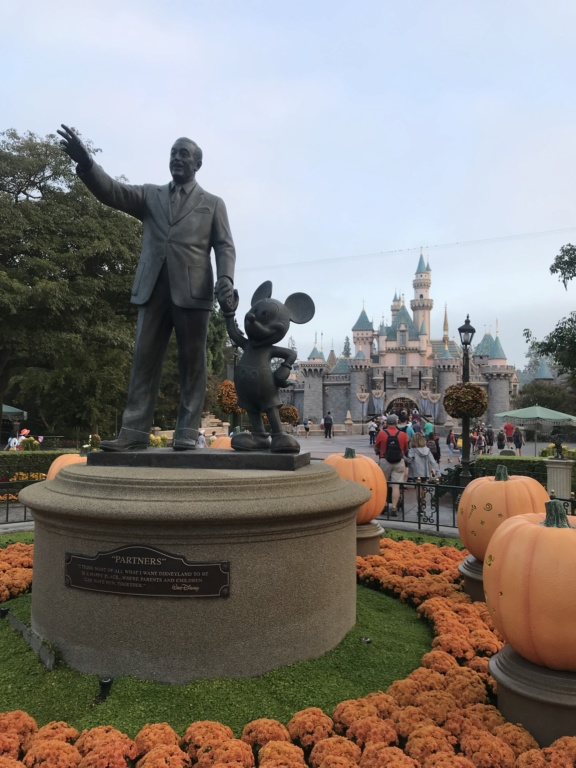 Disneyland Anaheim 2018 Trip Report Video,Photo,Mariage a Vegas et plein de parc d'attractions(Californie,Arizona,Utah,Nevada) Img_8123