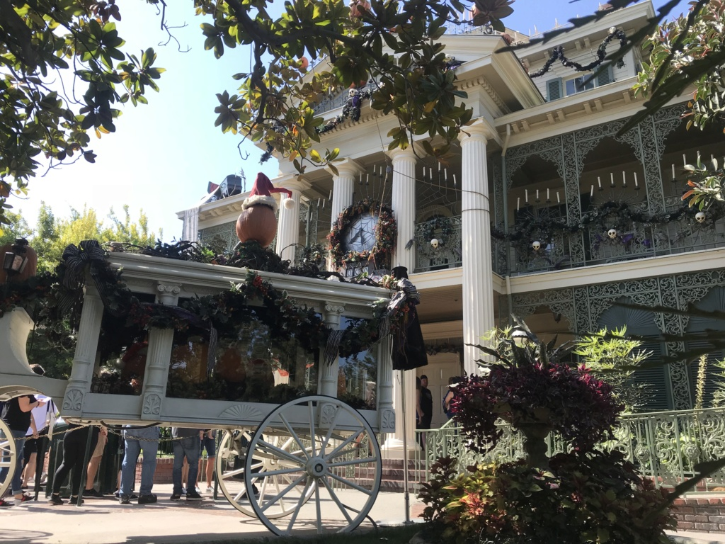Disneyland Anaheim 2018 Trip Report Video,Photo,Mariage a Vegas et plein de parc d'attractions(Californie,Arizona,Utah,Nevada) Img_8211
