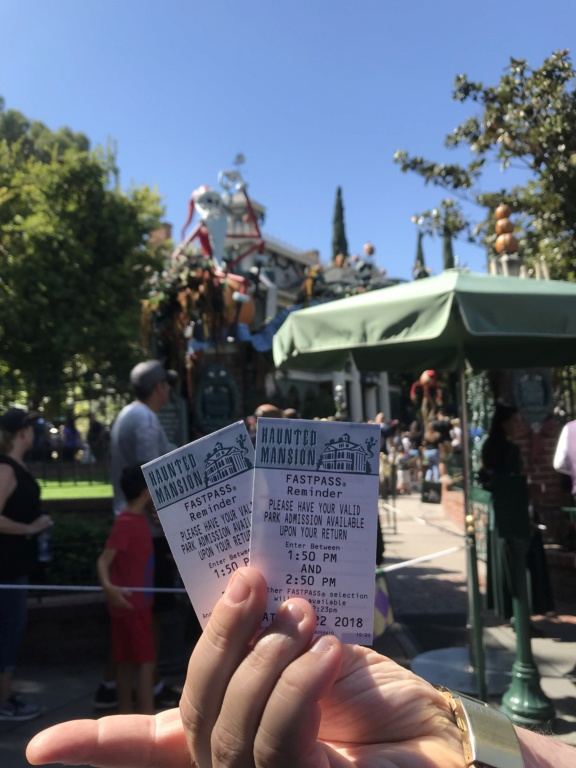 Disneyland Anaheim 2018 Trip Report Video,Photo,Mariage a Vegas et plein de parc d'attractions(Californie,Arizona,Utah,Nevada) Img_8229