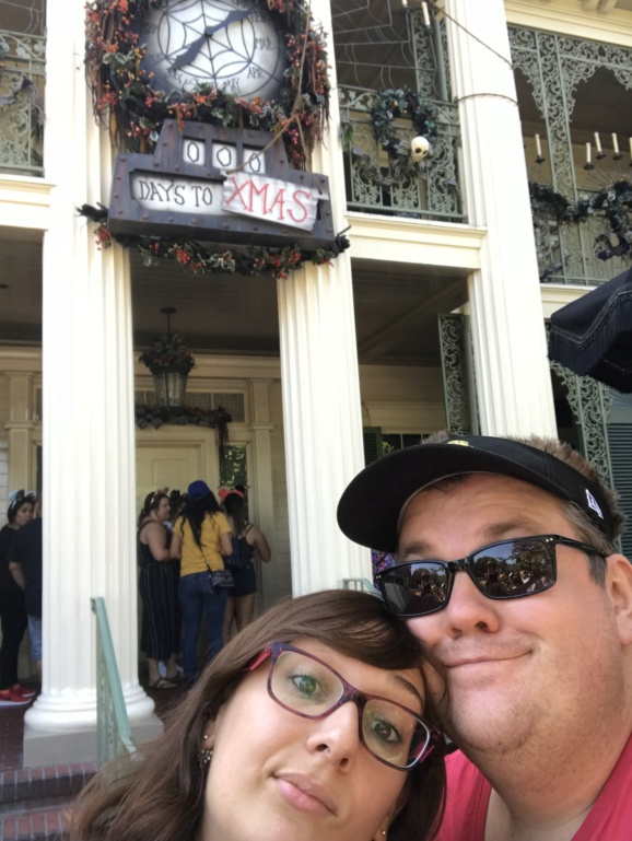 Disneyland Anaheim 2018 Trip Report Video,Photo,Mariage a Vegas et plein de parc d'attractions(Californie,Arizona,Utah,Nevada) Img_8230