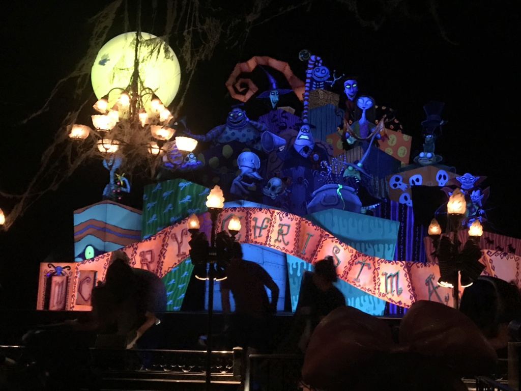 Disneyland Anaheim 2018 Trip Report Video,Photo,Mariage a Vegas et plein de parc d'attractions(Californie,Arizona,Utah,Nevada) Img_8233