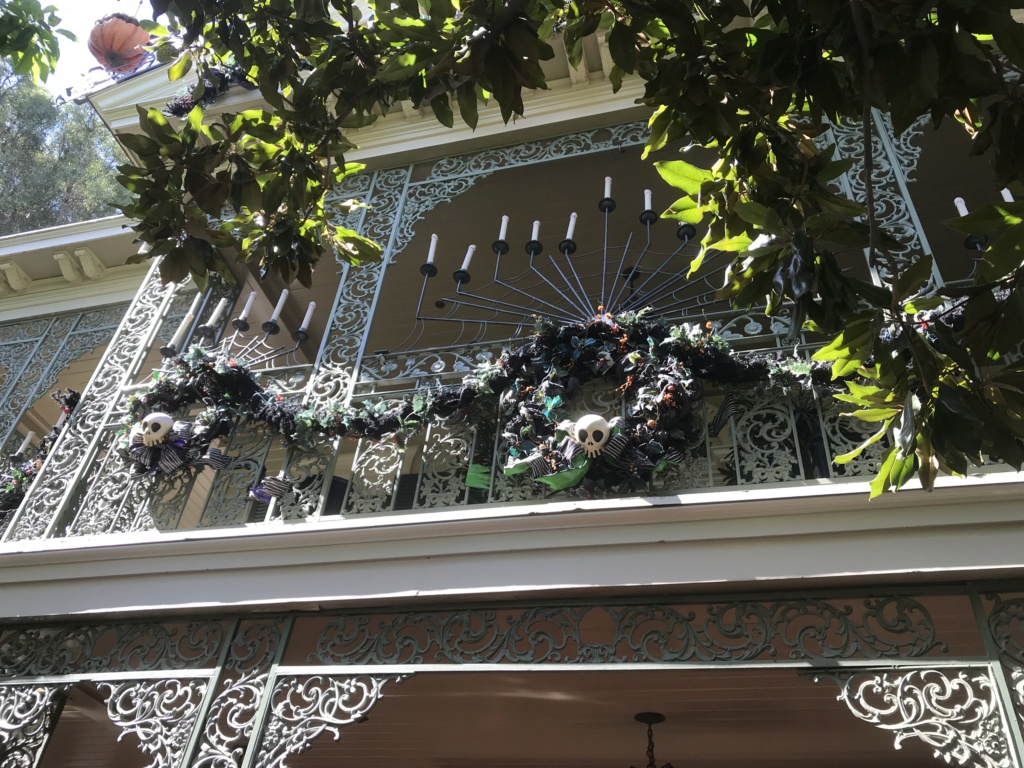 Disneyland Anaheim 2018 Trip Report Video,Photo,Mariage a Vegas et plein de parc d'attractions(Californie,Arizona,Utah,Nevada) Img_8235