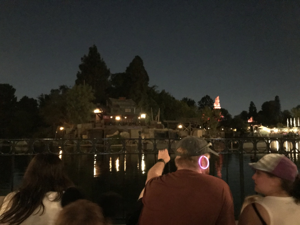 Disneyland Anaheim 2018 Trip Report Video,Photo,Mariage a Vegas et plein de parc d'attractions(Californie,Arizona,Utah,Nevada) Img_8323