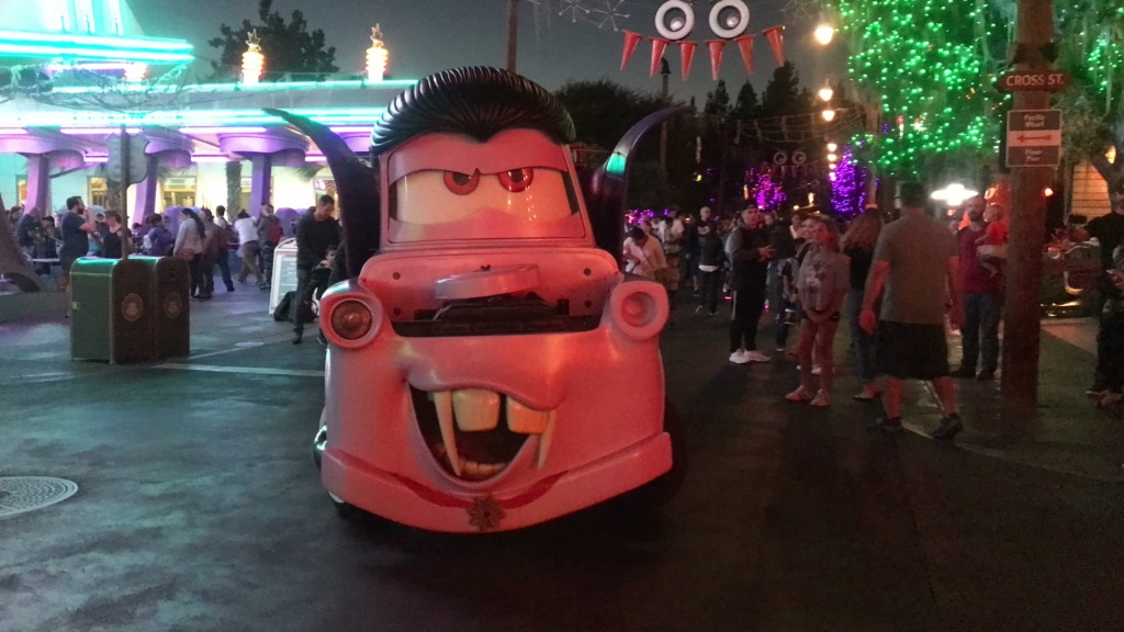 Disneyland Anaheim 2018 Trip Report Video,Photo,Mariage a Vegas et plein de parc d'attractions(Californie,Arizona,Utah,Nevada) Img_8510
