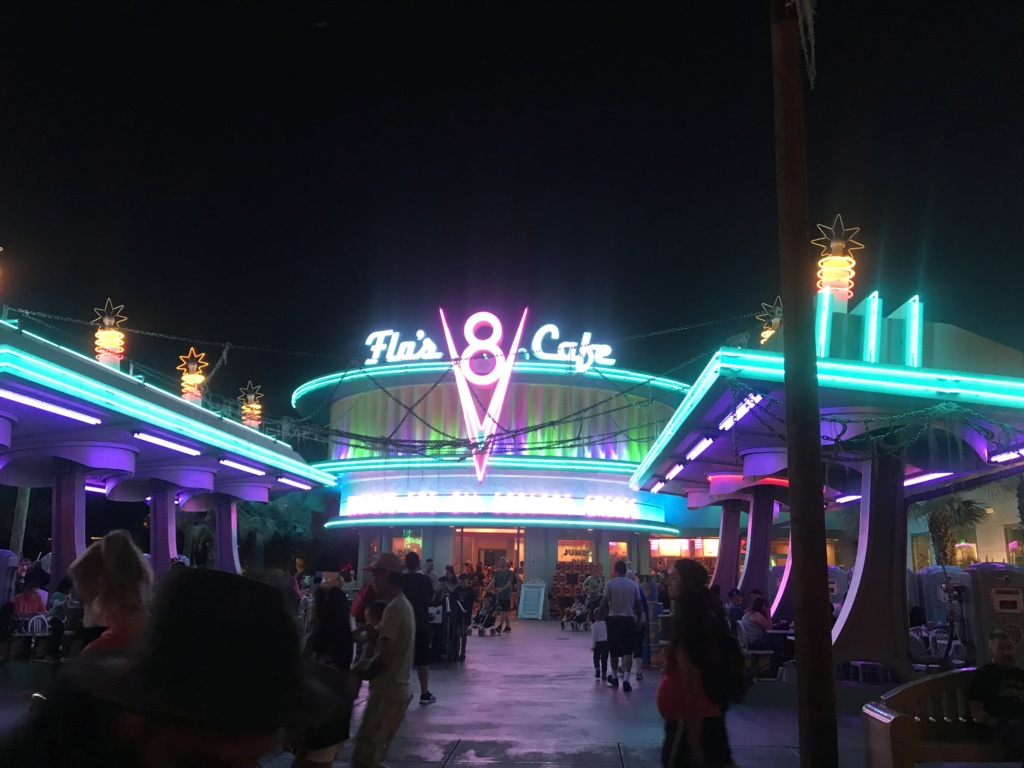 Disneyland Anaheim 2018 Trip Report Video,Photo,Mariage a Vegas et plein de parc d'attractions(Californie,Arizona,Utah,Nevada) Img_8512