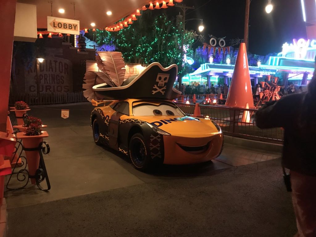 Disneyland Anaheim 2018 Trip Report Video,Photo,Mariage a Vegas et plein de parc d'attractions(Californie,Arizona,Utah,Nevada) Img_8516