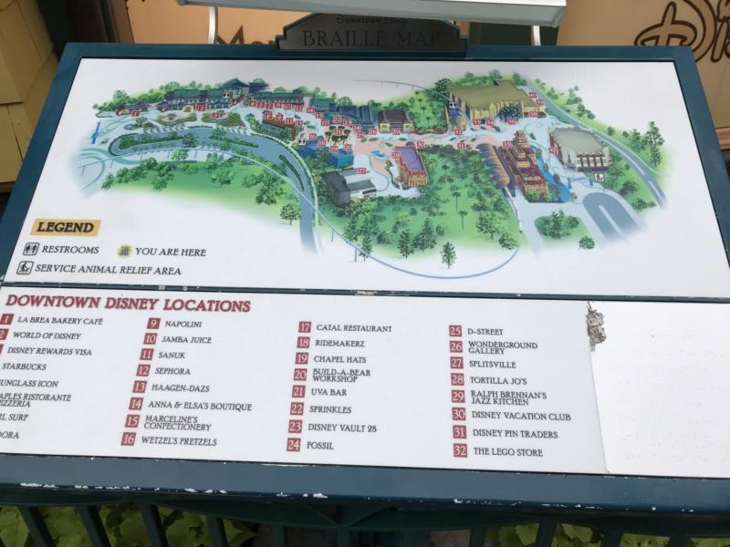 Disneyland Anaheim 2018 Trip Report Video,Photo,Mariage a Vegas et plein de parc d'attractions(Californie,Arizona,Utah,Nevada) - Page 2 Img_8520