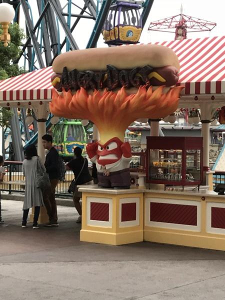 Disneyland Anaheim 2018 Trip Report Video,Photo,Mariage a Vegas et plein de parc d'attractions(Californie,Arizona,Utah,Nevada) - Page 2 Img_8615