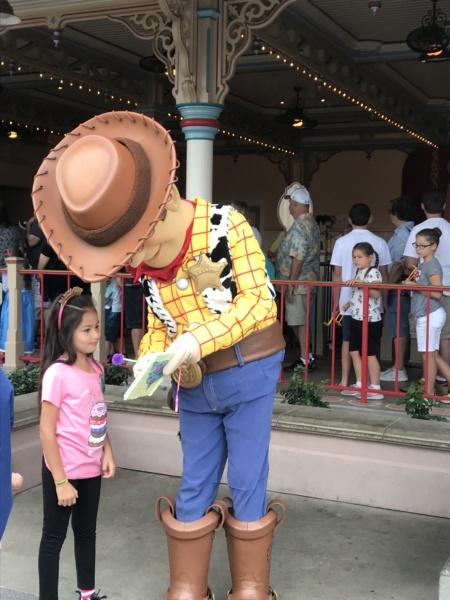 Disneyland Anaheim 2018 Trip Report Video,Photo,Mariage a Vegas et plein de parc d'attractions(Californie,Arizona,Utah,Nevada) - Page 2 Img_8619