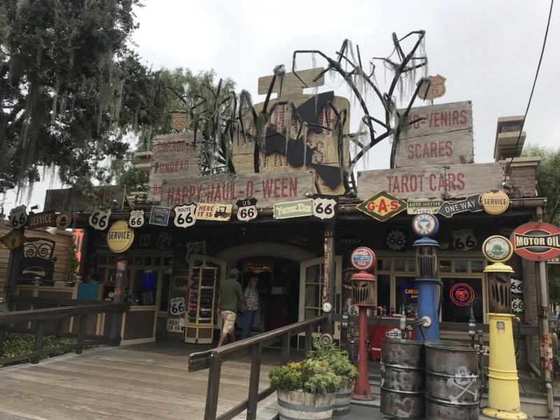 Disneyland Anaheim 2018 Trip Report Video,Photo,Mariage a Vegas et plein de parc d'attractions(Californie,Arizona,Utah,Nevada) - Page 2 Img_8624