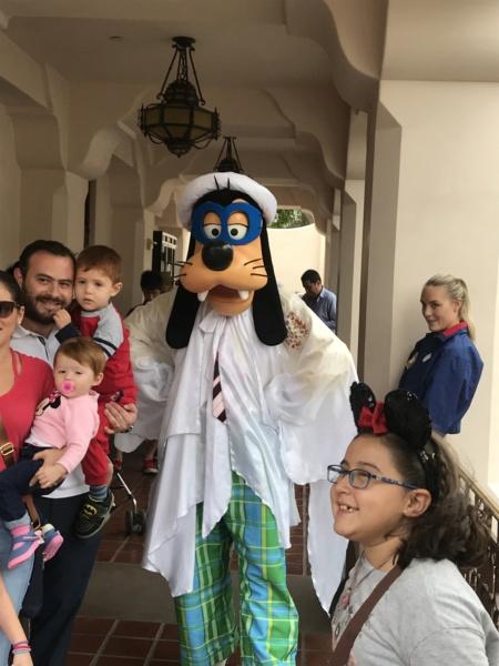 Disneyland Anaheim 2018 Trip Report Video,Photo,Mariage a Vegas et plein de parc d'attractions(Californie,Arizona,Utah,Nevada) - Page 2 Img_8626