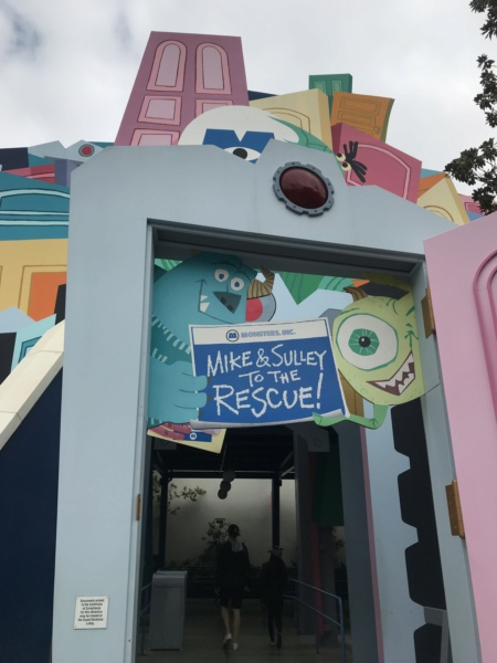 Disneyland Anaheim 2018 Trip Report Video,Photo,Mariage a Vegas et plein de parc d'attractions(Californie,Arizona,Utah,Nevada) - Page 2 Img_8627