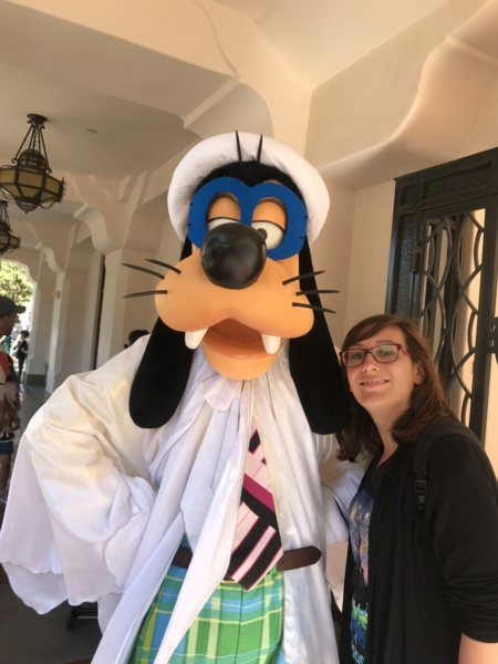 Disneyland Anaheim 2018 Trip Report Video,Photo,Mariage a Vegas et plein de parc d'attractions(Californie,Arizona,Utah,Nevada) - Page 2 Img_8713
