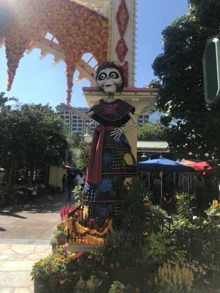 Disneyland Anaheim 2018 Trip Report Video,Photo,Mariage a Vegas et plein de parc d'attractions(Californie,Arizona,Utah,Nevada) - Page 2 Img_8718