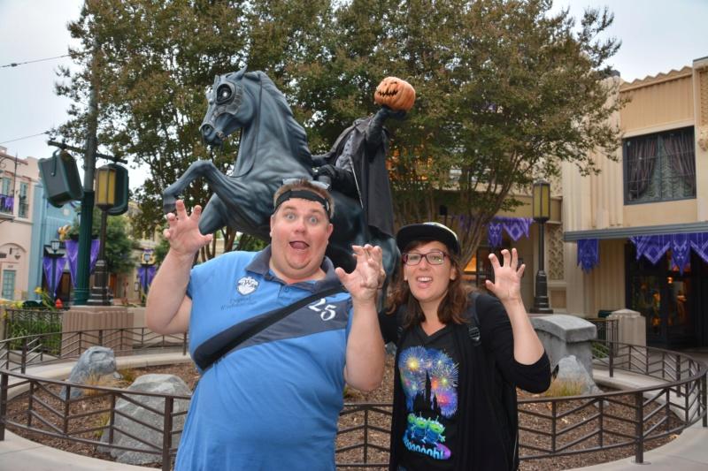 Disneyland Anaheim 2018 Trip Report Video,Photo,Mariage a Vegas et plein de parc d'attractions(Californie,Arizona,Utah,Nevada) - Page 2 Img_8730