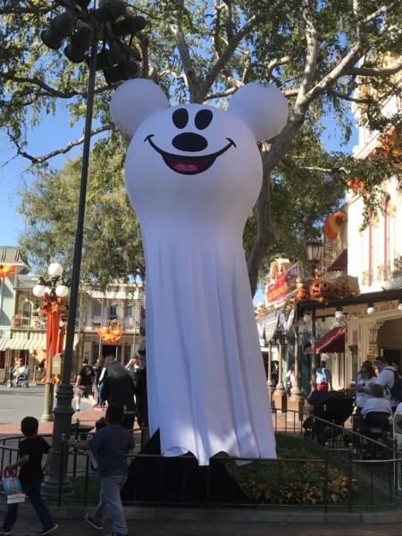 Disneyland Anaheim 2018 Trip Report Video,Photo,Mariage a Vegas et plein de parc d'attractions(Californie,Arizona,Utah,Nevada) - Page 2 Img_8731