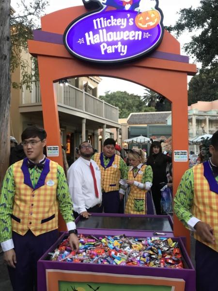 Disneyland Anaheim 2018 Trip Report Video,Photo,Mariage a Vegas et plein de parc d'attractions(Californie,Arizona,Utah,Nevada) - Page 2 Img_8810