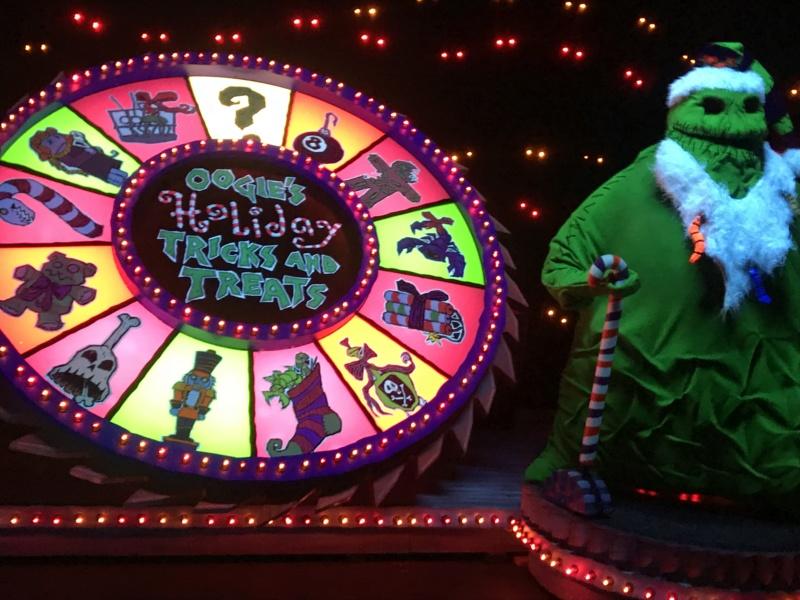 Disneyland Anaheim 2018 Trip Report Video,Photo,Mariage a Vegas et plein de parc d'attractions(Californie,Arizona,Utah,Nevada) - Page 2 Img_8812
