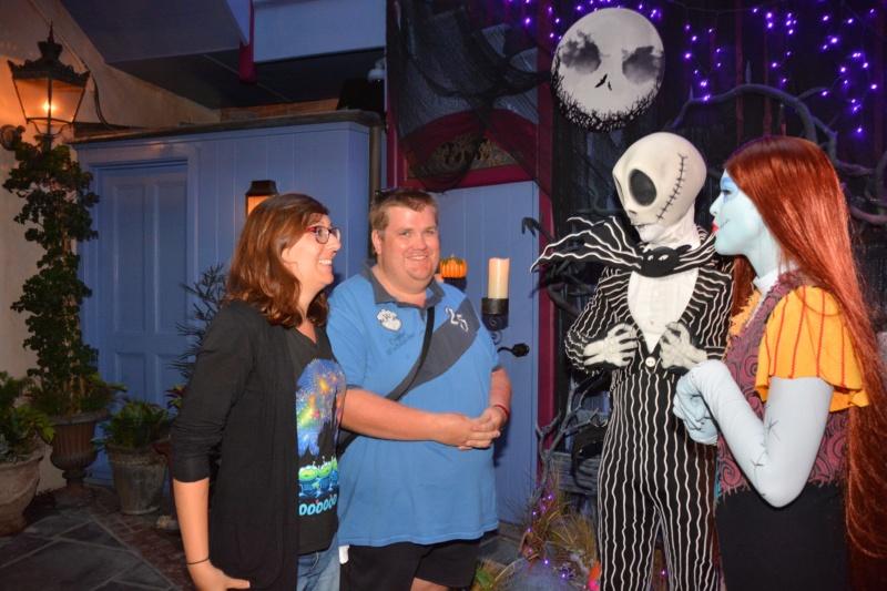 Disneyland Anaheim 2018 Trip Report Video,Photo,Mariage a Vegas et plein de parc d'attractions(Californie,Arizona,Utah,Nevada) - Page 2 Img_8816