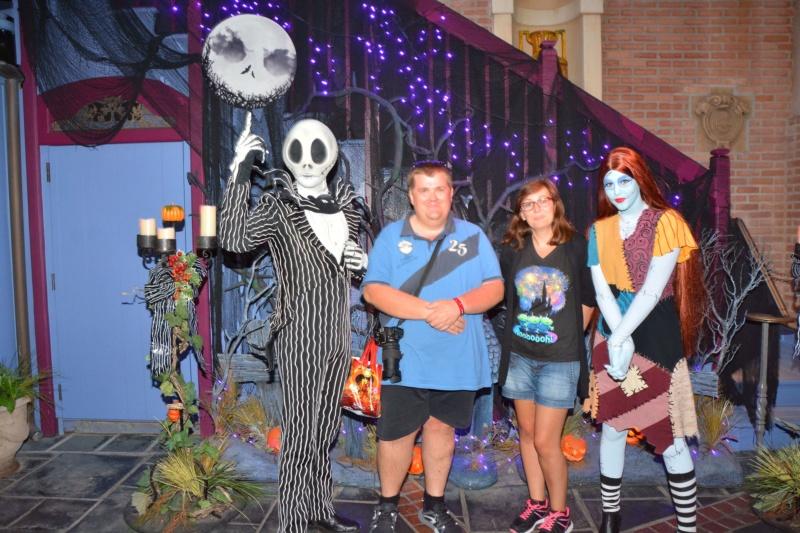 Disneyland Anaheim 2018 Trip Report Video,Photo,Mariage a Vegas et plein de parc d'attractions(Californie,Arizona,Utah,Nevada) - Page 2 Img_8817