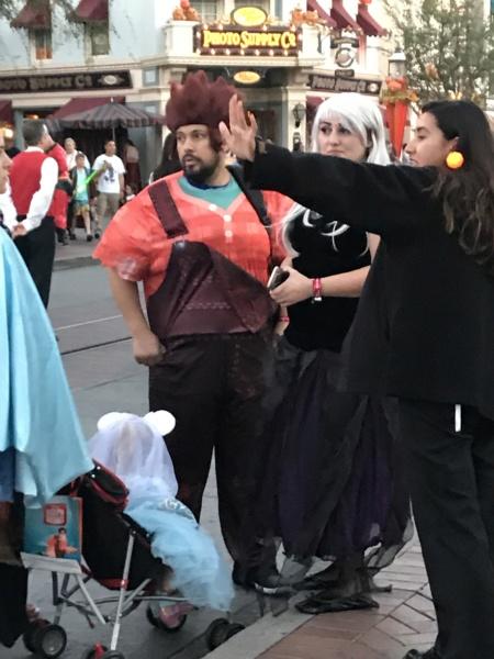 Disneyland Anaheim 2018 Trip Report Video,Photo,Mariage a Vegas et plein de parc d'attractions(Californie,Arizona,Utah,Nevada) - Page 2 Img_8818