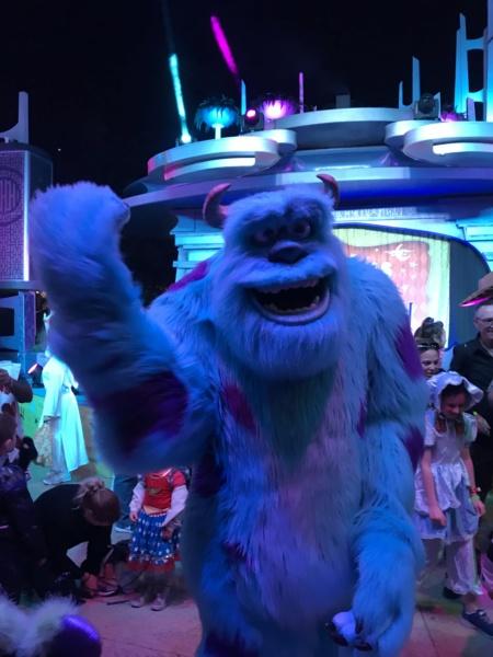 Disneyland Anaheim 2018 Trip Report Video,Photo,Mariage a Vegas et plein de parc d'attractions(Californie,Arizona,Utah,Nevada) - Page 2 Img_8823