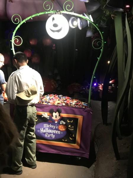 Disneyland Anaheim 2018 Trip Report Video,Photo,Mariage a Vegas et plein de parc d'attractions(Californie,Arizona,Utah,Nevada) - Page 2 Img_8911