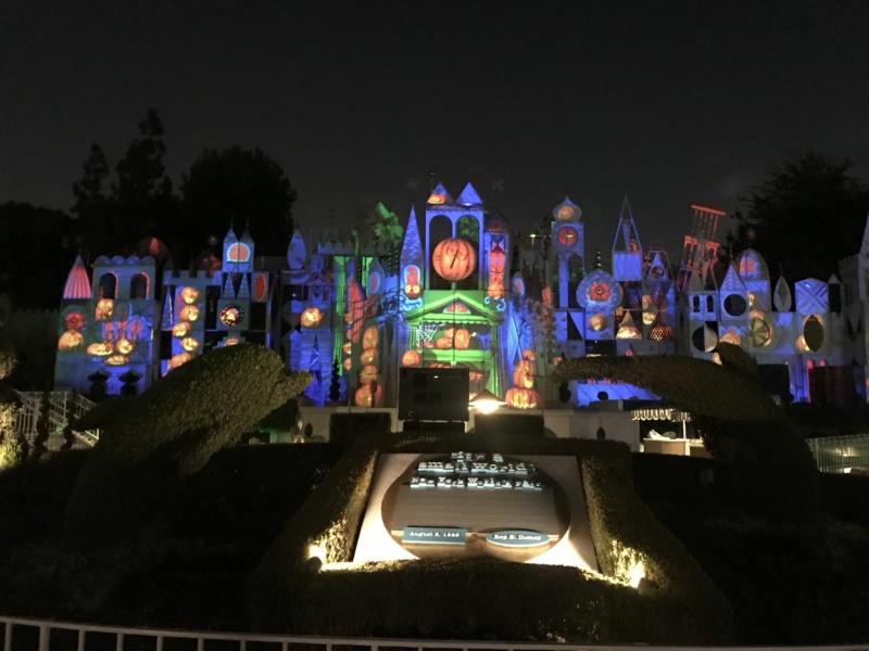 Disneyland Anaheim 2018 Trip Report Video,Photo,Mariage a Vegas et plein de parc d'attractions(Californie,Arizona,Utah,Nevada) - Page 2 Img_8913