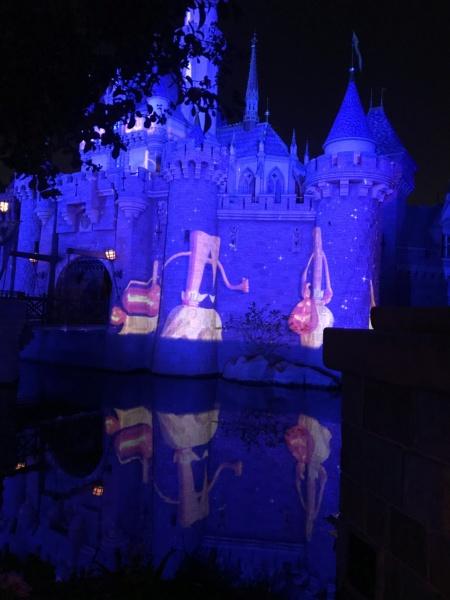 Disneyland Anaheim 2018 Trip Report Video,Photo,Mariage a Vegas et plein de parc d'attractions(Californie,Arizona,Utah,Nevada) - Page 2 Img_8916