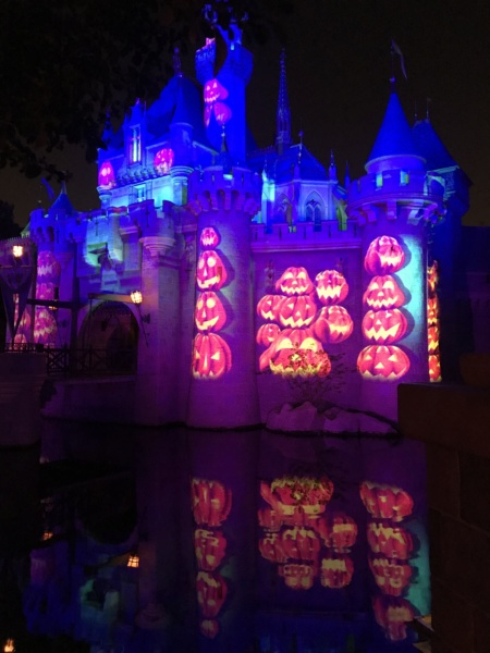 Disneyland Anaheim 2018 Trip Report Video,Photo,Mariage a Vegas et plein de parc d'attractions(Californie,Arizona,Utah,Nevada) - Page 2 Img_8917