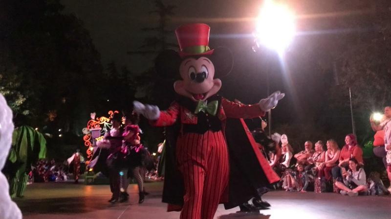 Disneyland Anaheim 2018 Trip Report Video,Photo,Mariage a Vegas et plein de parc d'attractions(Californie,Arizona,Utah,Nevada) - Page 2 Img_8918